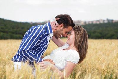 sex muzi ocenenie uznanie ucta pochvala