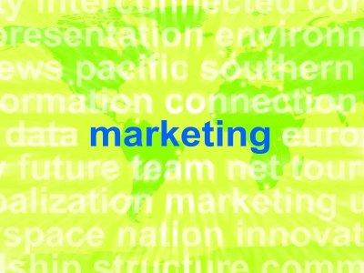 Hľadáme človeka na marketingové aktivity, ktorému záleží na manželstvách