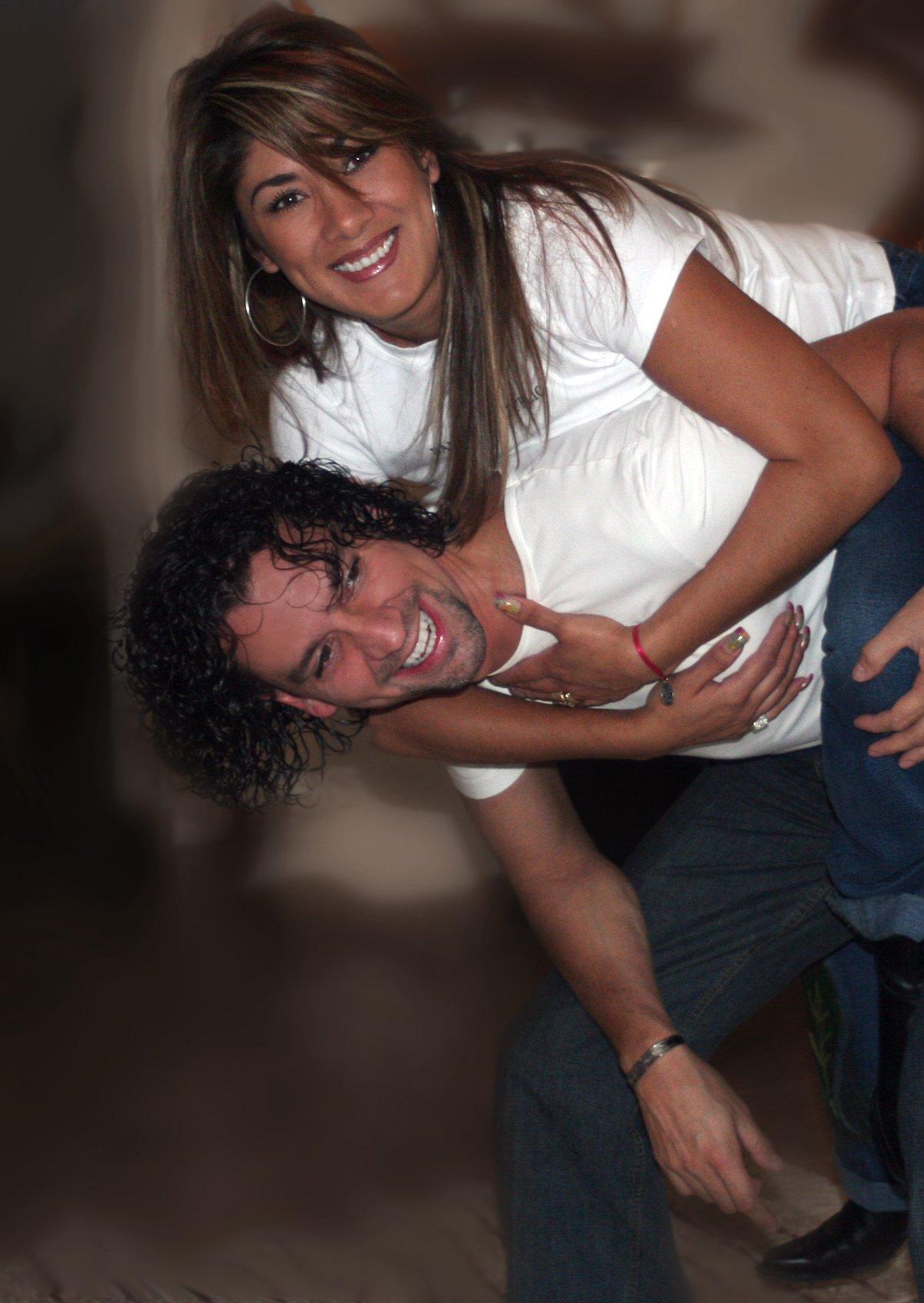 Budujúce a láskyplné manželstvo ZDRAVÉ SEBAVEDOMIE ako predpoklad pre fungujúcu rodinu