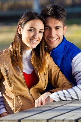 Láskyplné Manželstvo Ako sa vyvarovať apokalypse vo vzťahu s tvojim manželom?.jpg